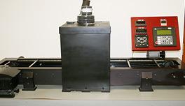 heatsettester2